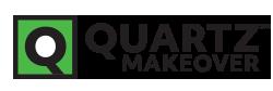 Quartz Makeover